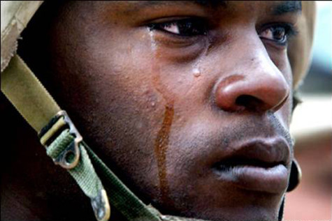 SoldierCrying1