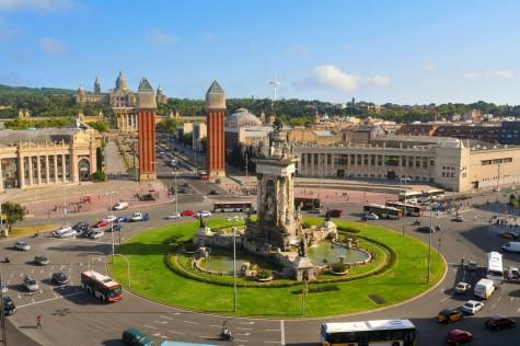 plaza-espana1