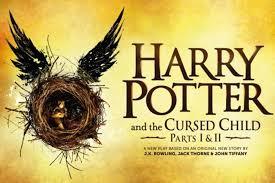 Harry Potter Returns for a Sequel