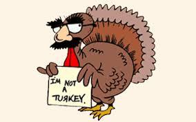 Ten Thrilling Thanksgiving Truths