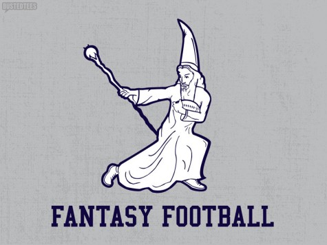 Fantasy Football 2016
