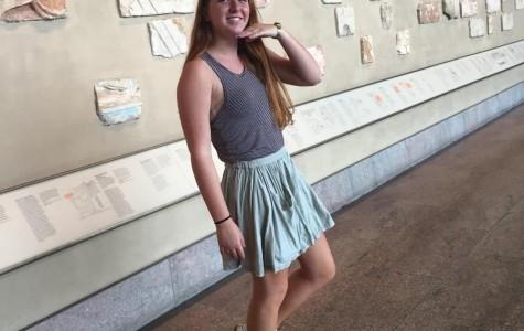 Lauren Medich's Tips on Tips