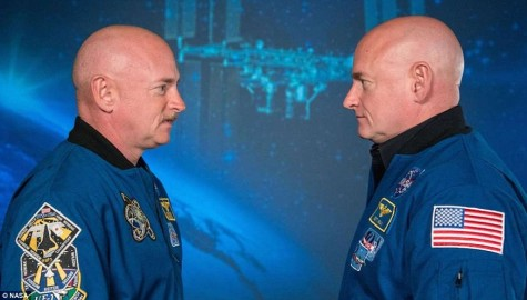 31D1C7F700000578-3475109-Nasa_astronaut_Scott_Kelly_used_to_be_the_same_height_as_his_ide-m-28_1457027491695