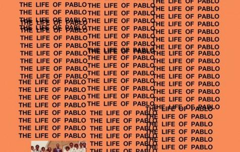 The New Kanye