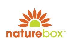 Snack Boxes: the New Craze