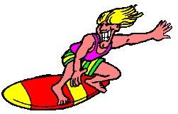 surfer-dude-clipart-1
