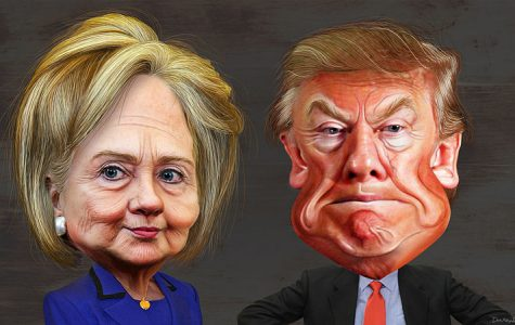 CHINA: A Recap of the First Presidential Debate