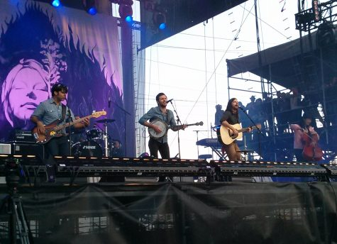 Why I Listen to the Avett Brothers (and Why You Should, Too)
