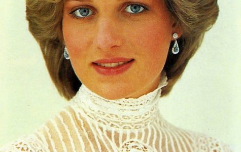 We've Been Played: Princess Diana was murdered