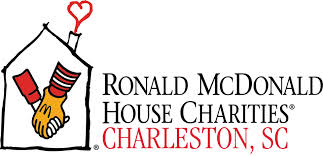 Academic Magnet Teams Up with the Ronald McDonald House