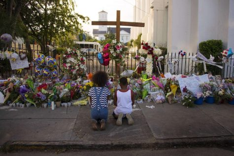 An Unconventional Decision: Dylann Roof to Represent Himself in Court