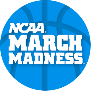 March Madness in February?