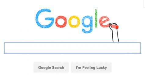 10 Beautiful Google Doodles You May Have Missed