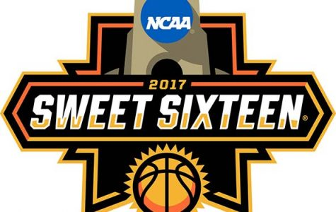 Sweet Sixteen Predictions