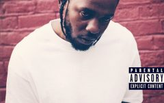 Album Review: Kendrick Lamar's Newest