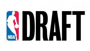Top NBA Draft Prospects