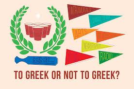 Is Greek Life Worth It?