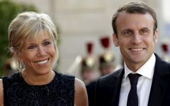 Follow-Up: Macron Wins Election