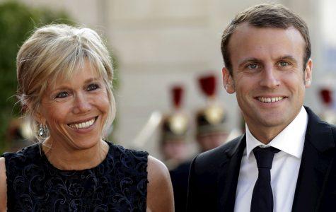 Follow-Up: Macron Wins Election