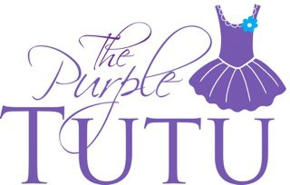 The Purple Tutu: Dancing with Down Syndrome