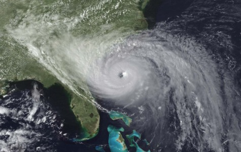 Naming Hurricanes: The Past, the Present, and the Future