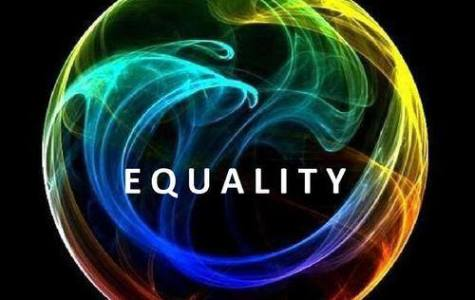 Spectrum Club is Promoting Equality for Everyone