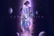 A humble KRITique of Cadillactica