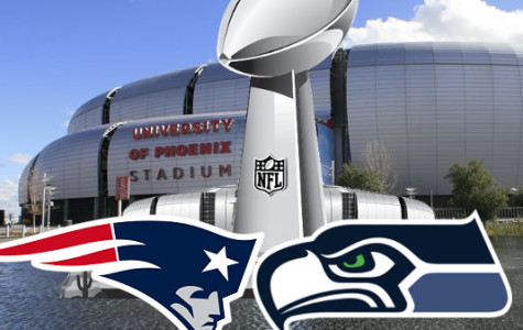 History of the Super Bowl