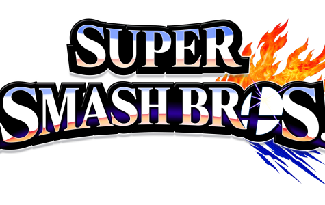 Super Smash Bros. Tournament