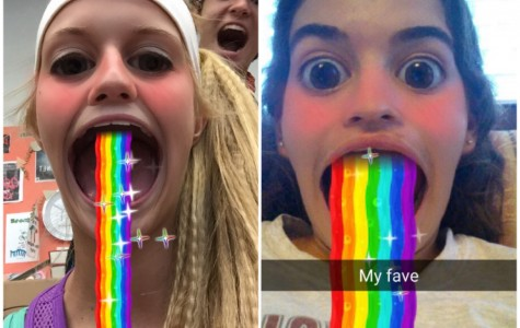 Snapchat Update Thrills Users Everywhere