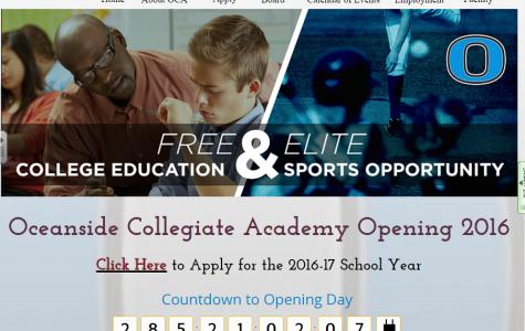New High School in Mt. Pleasant?