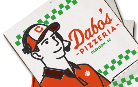 Why Clemson Fans Should Be Ready for Their Pizza Party