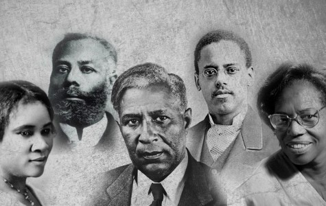 10 Things The World Can Thank Black Inventors For