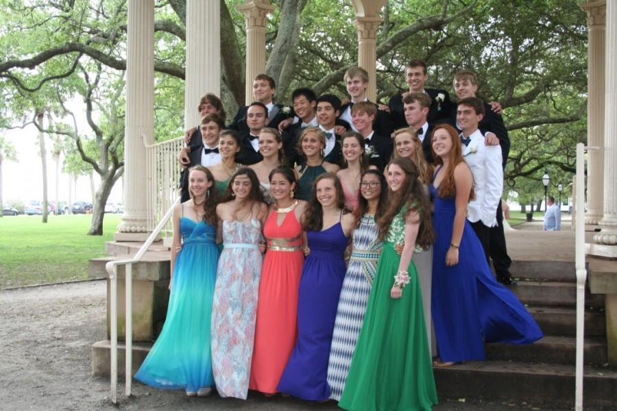 Whats+Your+Prom+Dress+Personality%3F