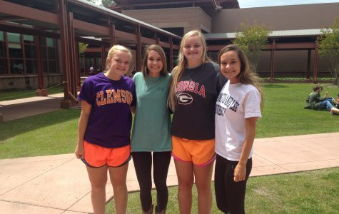 Magnet Twins No Longer Wombmates in College