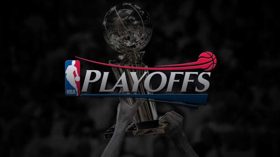 NBA+Playoffs+Predictions+%28After+the+First+4+Days%29