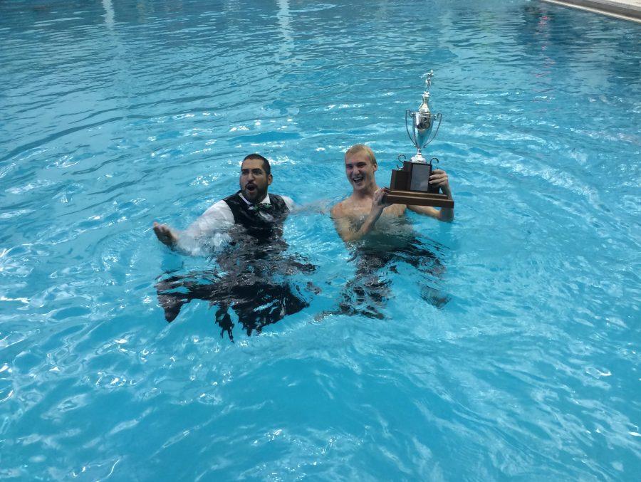Boys+Swimming+state+runner+up