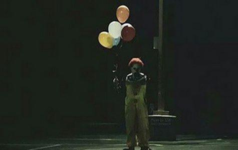 No Clownin' Around- Creepy Clowns Terrorize SC