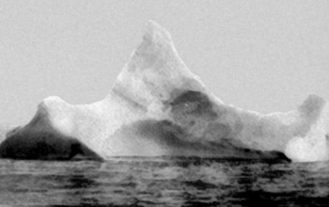 We've Been Played: It was NOT the Titanic that sank