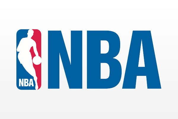 The NBA is Back.