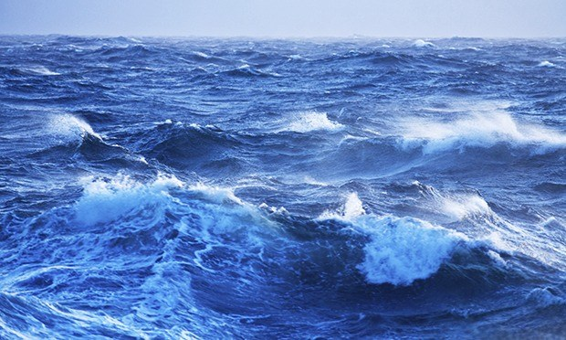 Things+Happening+in+the+Atlantic+Ocean