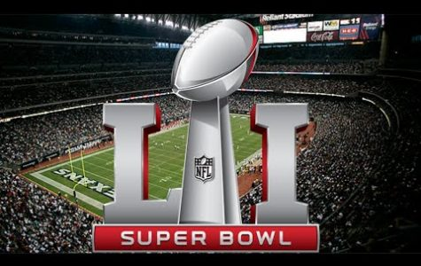 The Race to the Lombardi Trophy