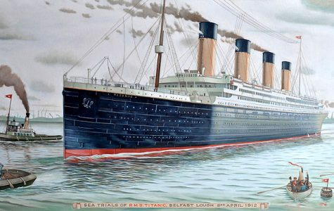 Titanic: Rethinking its Fate a Century Later