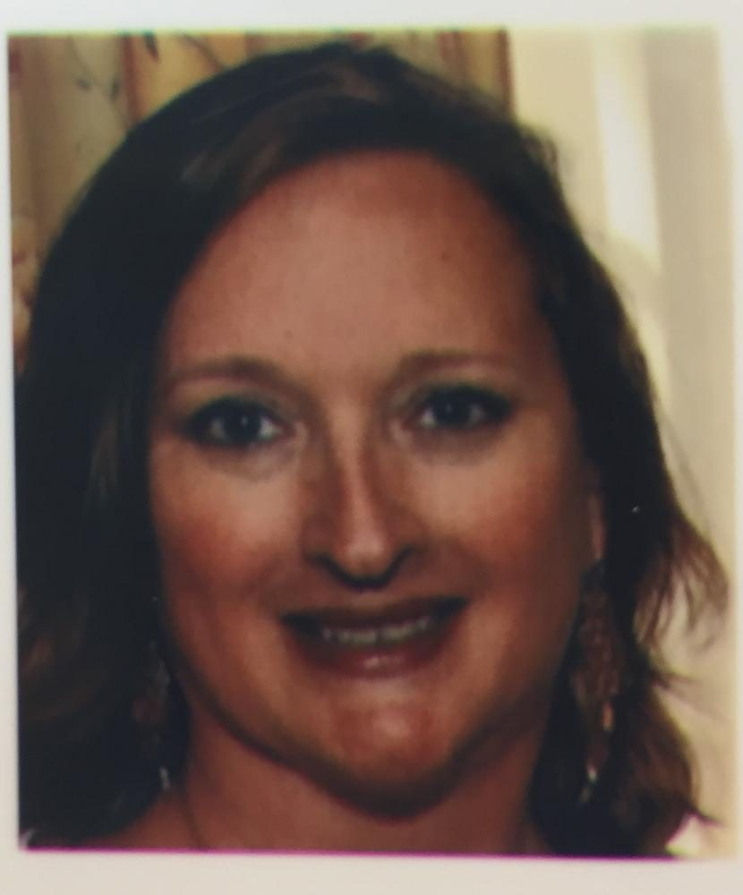 Meet the New Teachers: Mrs. Smith