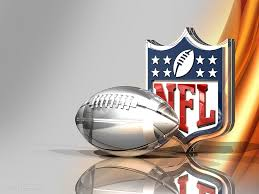 NFL Outlook Article 2