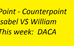 Point  Counterpoint  :  DACA