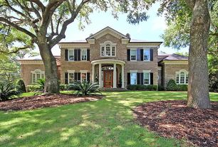 Expensive Property For Sale in Charleston