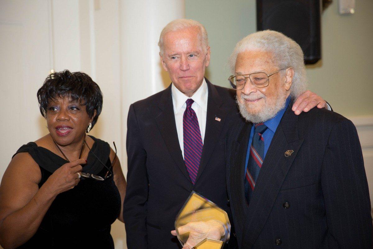 Charleston+Branch+NAACP+Celebrates+Centennial
