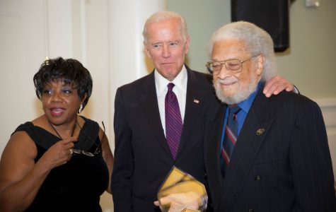 Charleston Branch NAACP Celebrates Centennial