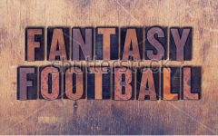 Fantasy Football Breakouts Week 3